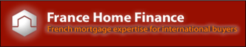 French Home Finance