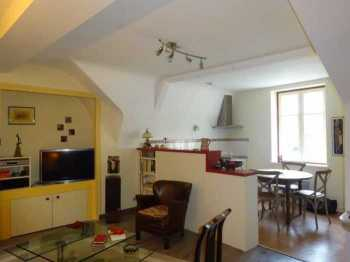 AHIB-3-mon1821 Morlaix 29600 2 bedroomed apartment