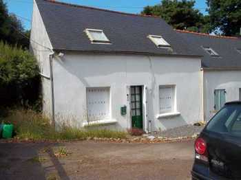 UNDER OFFER AHIB-3-M2146-2914934 The perfect 2 bedroom holiday cottage,