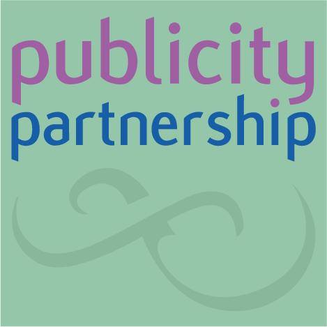 Publicity Partnership